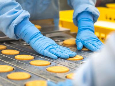 【アイスクリーム製造工場】パート・アルバイト大募集!大手食品メーカーのアイスクリーム製造に携われますイメージ04