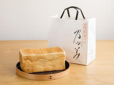 [店舗間配送スタッフ(アルバイト)] お昼までのお仕事!予定や趣味との両立も◎おいしい生食パンをお得に食べられる♪パン好きさんは必見です◎イメージ03