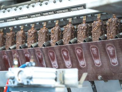 【アイスクリーム製造工場】パート・アルバイト大募集!大手食品メーカーのアイスクリーム製造に携われますイメージ03